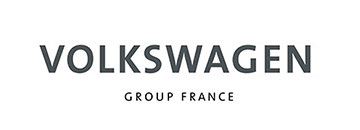 Volkswagen Group France