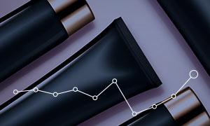 Projet L'Oréal Luxe - Apotamox