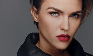 Projet L'Oréal Finance - Apotamox