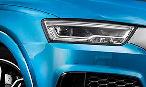 Projet Volkswagen - Apotamox